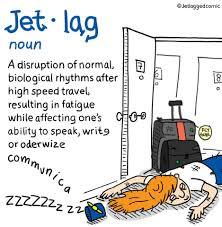 Jet Lag Meme - quotes about jet lag 40 quotes