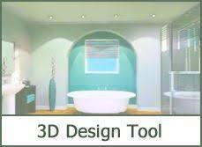 bathroom designer tool the 25 best bathroom design tool ideas on kitchen
