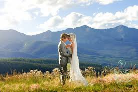 breckenridge wedding venues breckenridge wedding photographers trystan photography