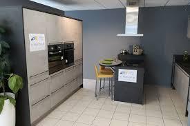 cuisine haut rhin cuisines moins chères wittenheim dans le haut rhin 68 en alsace