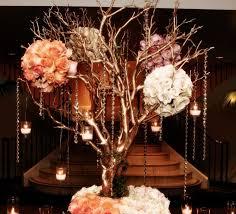 wedding centerpieces diy diy wedding centerpieces branches wedding centerpieces designs