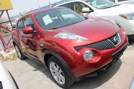 nissan altima yalla motors used nissan juke 1 6l 2014 car for sale in dubai 740361