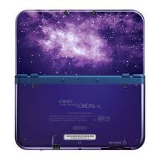 new 3ds xl black friday nintendo 2ds xl u0026 3ds xl special edition console kits at walmart