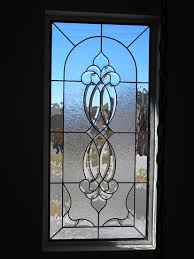 glass door designs traditional stained glass door design stained glass designs