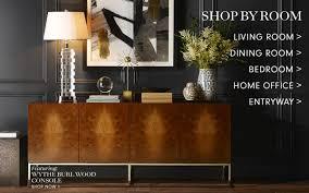 shop online home decor 100 shop online home decor awesome shop cheap furniture