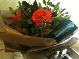 my flowers my flowers picture of s hotel hawkshead tripadvisor