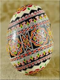 Easter Egg Decorations Ebay by 327 Best Janz Pix Pysanky Plus Images On Pinterest Egg Art