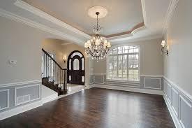 tray ceiling design u0026 installation custom drywall services