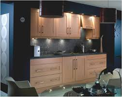 Cheap Replacement Kitchen Cabinet Doors Replacing Kitchen Cabinet Doors And Drawer Fronts Choice Image