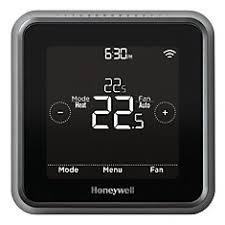 shop thermostats at homedepot ca the home depot canada
