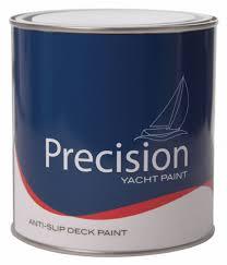 boat deck paint radnor decoration