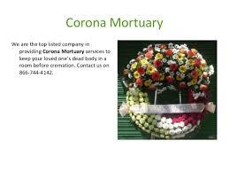 cheap cremation cheap cremation corona