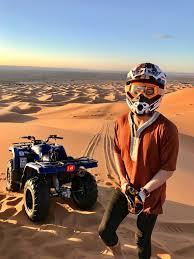 lexus financial loss payee 4 day desert tour to erg chebbi morocco egill halldórsson