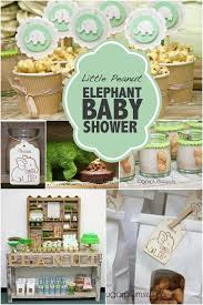 peanut baby shower elephant baby shower ideas baby ideas