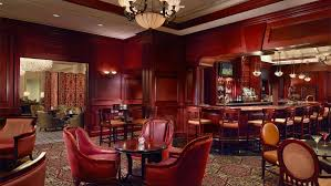 National Bar And Dining Rooms Dc Bar Marquee Bar And Lounge Omni Shoreham Hotel