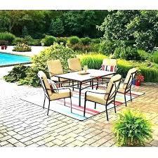wal mart outdoor furniture u2013 wfud