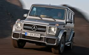 mercedes suv amg price drive 2013 mercedes g63 amg automobile magazine