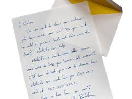 376354130916 free tooth fairy letters to print word addressing