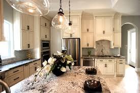 wood kitchen cabinets houston solid wood kitchen cabinets houston ucabinet international