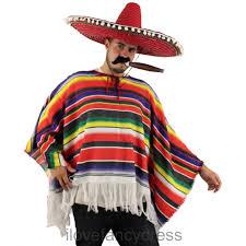 aztec halloween costumes