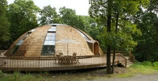 dome house for sale new paltz ny 7e4870 e1398196145321 jpg