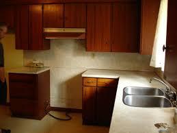 Repurposing Kitchen Cabinets Cabinet Photo Of Repurpose Old Kitchen Cabinet Repurpose Old