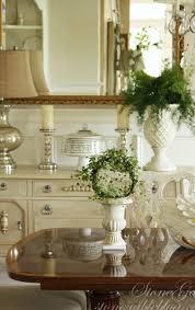 vignette home decor new planter and vignette stonegable