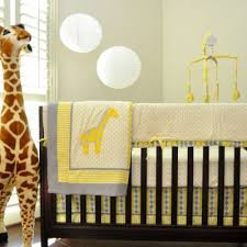 Yellow Crib Bedding Set 10 Crib Bedding Set From Buy Buy Baby