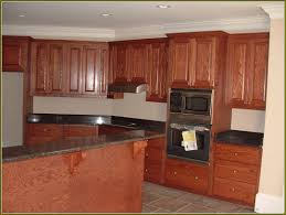 Ivory Colored Kitchen Cabinets Ivory Kitchen Cabinets Fabulous Best Ideas About Shaker Style