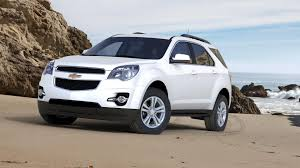2013 chevrolet equinox colors gm authority