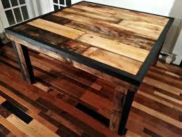 table de cuisine 8 places conception 3r en conséquence on y fabrique des meubles et des