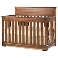 plastic baby furniture for less overstock com