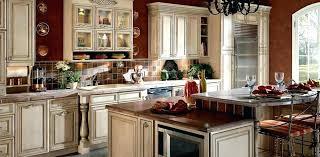 kitchen cabinet refacing michigan kitchen cabinets michigan frequent flyer miles