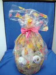 premade easter baskets premade easter basket webkinz lil kinz rabbit enkore kids