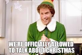 Elf Movie Meme - elf movie meme 28 images buddy the elf funny quotes quotesgram