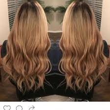 microbead extensions dallas microbead extensions closed hair extensions 5515