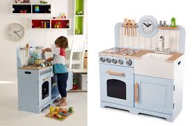 pretend kitchen furniture nest presents perfectly crafted wooden toys and furniture for kids