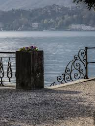 Best Of The Italian Lakes by Bellagio The Slow Pace