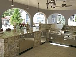 stainless steel cabinets for outdoor kitchens outdoor stainless steel cabinet stainless steel outdoor kitchen
