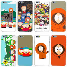 south park popular south park iphone buy cheap south park iphone lots from