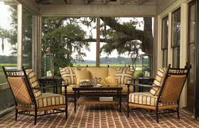 captivating florida patio furniture inc palmetto fl aluminum bealls