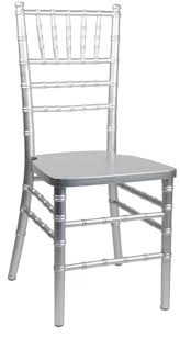 silver chiavari chairs buy cheap silver chiavari chairs chiavari wood chiavari rental