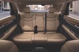 cadillac best car nuevofence com