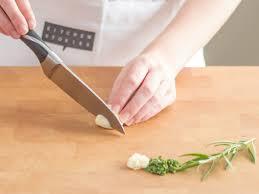 italian focaccia recipes kitchen stories