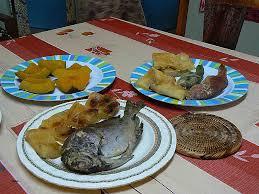 jeux de cuisine y8 y8 com de cuisine inspirational 51 beautiful cuisine island cuisine