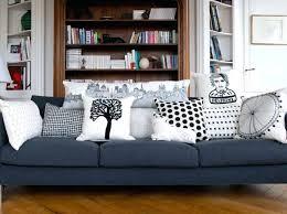 coussins originaux canapé coussin de canape choisissez des coussins originaux housse de