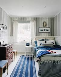 boys headboard ideas bedrooms interesting awesome cool ideas tips simple small kids
