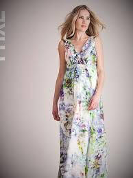 maternity long maxi dress u0026 fashion outlet review gownpics