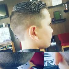 cisco the barber home facebook