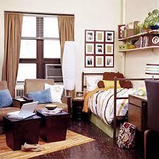 awesome dorm room ideas peenmedia com